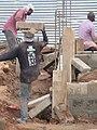 Men at work2.jpg