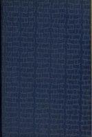 Men hjærtet længter (Julli Wiborg, 1917).pdf