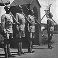 Men of the Rhodesian Air Askari Corps.jpg