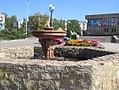 Mendeleyevsk fountain X 1f6f4c84.jpg