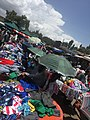 Mercado de Gondar.jpg