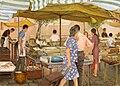 Mercato del pesce a Milano.jpg