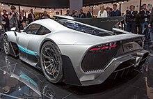 https://upload.wikimedia.org/wikipedia/commons/thumb/6/65/Mercedes-AMG_Project_One_Back_IMG_0746.jpg/220px-Mercedes-AMG_Project_One_Back_IMG_0746.jpg