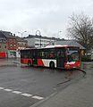 Mercedes-Benz Citaro ~ ASEAG ~ Eschweiler 2014 (5).jpg