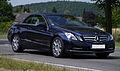 Mercedes-Benz E Cabriolet.jpg