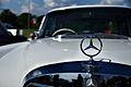 Mercedes (9601168099).jpg