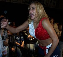 Mercedes Martinez 2006.jpg