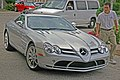 Mercedes SLR McLaren.jpg
