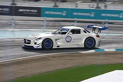 Mercedes SLS AMG GT3 StarsAndCars 2015 4 amk.jpg