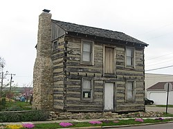 Mercer Log House.jpg