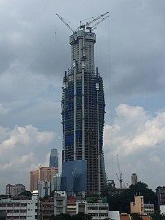 Merdeka PNB 118, Kuala Lumpur.jpg