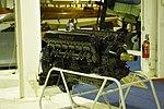 Merlin III engine at RAF Museum London Flickr 5316523116.jpg