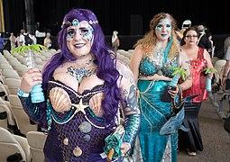 Mermaid Parade (60068).jpg