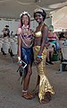 Mermaid Parade (60542).jpg