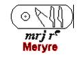 Meryre.png