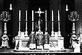 Messe solennelle d'action de grâce pour les 25 ans de la FSSP (10891365375).jpg