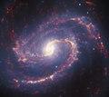 Messier100 - ESO - Potw1917a.tif