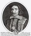 Messire Pierre Seguier Chevalier Chancelier de France.jpg