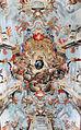 Mestre Ataíde - Glorificação de Nossa Senhora - Igreja de São Francisco 2.jpg