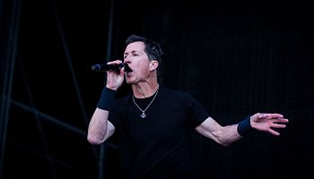 Metal Church- Wacken Open Air 2016-AL9095.jpg