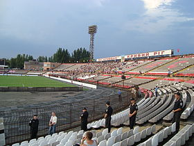 Metalurh stadium2.jpg