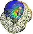 Methylamin-3D.jpg