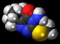 Metribuzin-3D-spacefill.png