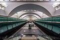 Metro MSK Line10 Zyablikovo.jpg