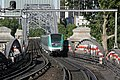Metro Paris - Ligne 5 - Pont d'Austerlitz - MF01 (4).jpg