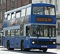 Metrobus 818.JPG