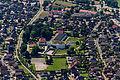 Mettingen, Ortsansicht -- 2014 -- 9709.jpg