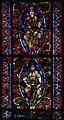 Metz Cathédrale Vitraux 121209 02.jpg