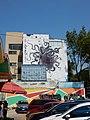 Mexico City (41049187222).jpg