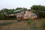 Mi-8TB Cottbus (22261699013).jpg
