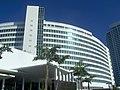 Miami Beach FL Fontainebleau03.jpg