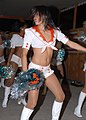 Miami Dolphins' Cheerleaders DVIDS76698.jpg
