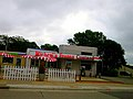 Michael's Frozen Custard - panoramio.jpg