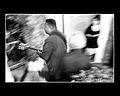 Michael Burks Liri Blues 2010.jpg