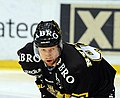 Michael Nylander AIK-Frölunda 2014-03-08.jpg