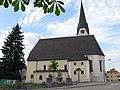Michaelnbach Kirche - Außenansicht.jpg