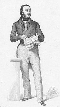 Michel Alcan 1848.jpg