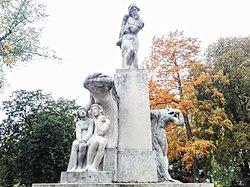 Michel Servet automne.jpg