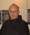 Michele Piccirillo OFM (1944-2008).jpg