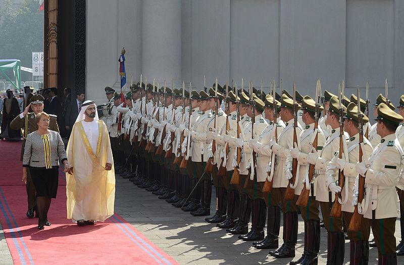 File:Michelle Bachelet y Mohammed Bin Rashid al Maktoum (14074554813).jpg