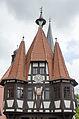 Michelstadt, Altes Rathaus-013.jpg
