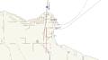 Michigan 108 map.png