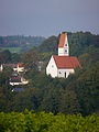Mickhausen - St Wolfgang 1.jpg