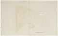 Midas rufimanus - schedel - 1700-1880 - Print - Iconographia Zoologica - Special Collections University of Amsterdam - UBA01 IZ20200024.tif