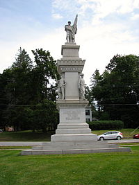 Middlebury to Her Soldiers httpsuploadwikimediaorgwikipediacommonsthu