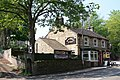 Middlewood Tavern, Middlewood Road North, Near Oughtibridge - geograph.org.uk - 869803.jpg
